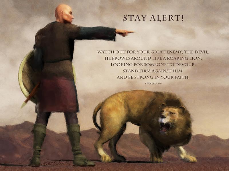 stay-alert-1